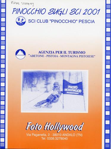 PINOCCHIO-SUGLI-SCI-2001