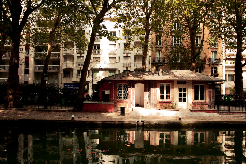Paris2011.JPG