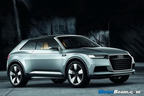 Audi-Crosslane-Coupe-Hybird-01