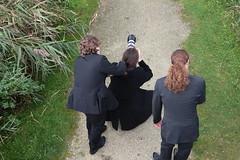 IMG_7680 (Vanhap) Tags: wedding photoshoot bernd pieter trouw huwelijk zoutleeuw kristel vanhaecke vanhap