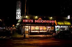 DSC_5844 (ReidarMurken) Tags: nyc urban usa newyork apple night big nikon gotham