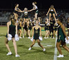1209 Basha Homecoming Game-12 (nooccar) Tags: arizona football az highschool homecoming bhs chandler basha homecomingfootballgame chandleraz nooccar bashafootball photobydevonchristopheradams devoncadamscom devoncadamsgmailcom