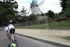 0124---Gentleman-du-Coeur-- (mecenatcardiaque) Tags: gdc2012