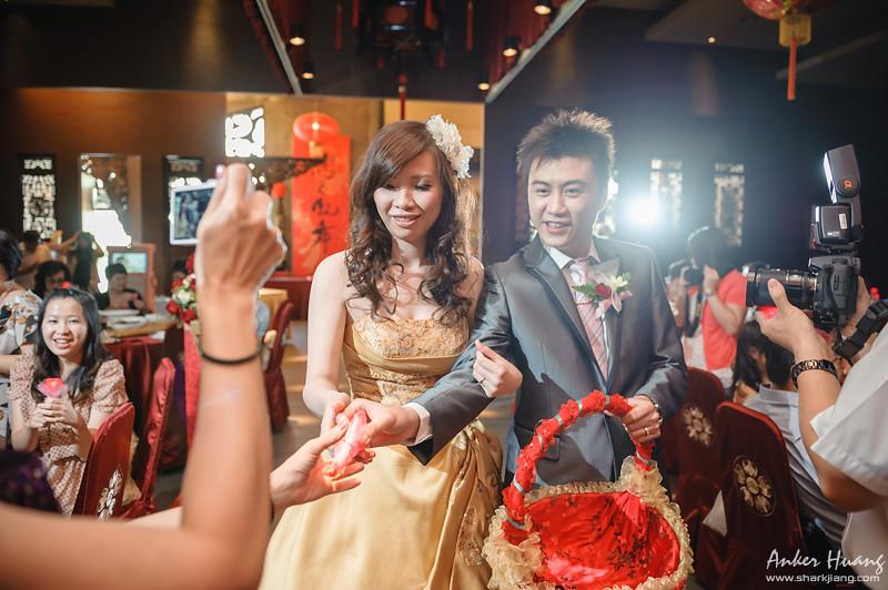 婚攝Anker 2012-09-22 網誌0072