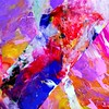 41 (lah1971) Tags: orange fish elephant abstract art illustration painting buffalo chelsea acrylic purple unitedstates contemporaryart contemporary massachusetts bees bears bee multicolored sketches technicolor bison artforsale owls photostream roadrunner vibrance abstractpainting figurativeart abstractpaintings flickup animalsinart paintingacrylic acrylicpaintings multiplecolors canvaspaintings contemporaryabstractart digitalartforsale artprintsforsale drippaintings acrylicsheets iphoneflickupabstract multicoloredchelseamassachusettsunitedstates paintingonacrylicsheet plexiglasspaintingabstract sketchesofbirds gelmediums paintingswithtargel pouringmediums abstractdrippaintings 4x4artprintsforsale digitalartprintsforsale birsdsketches