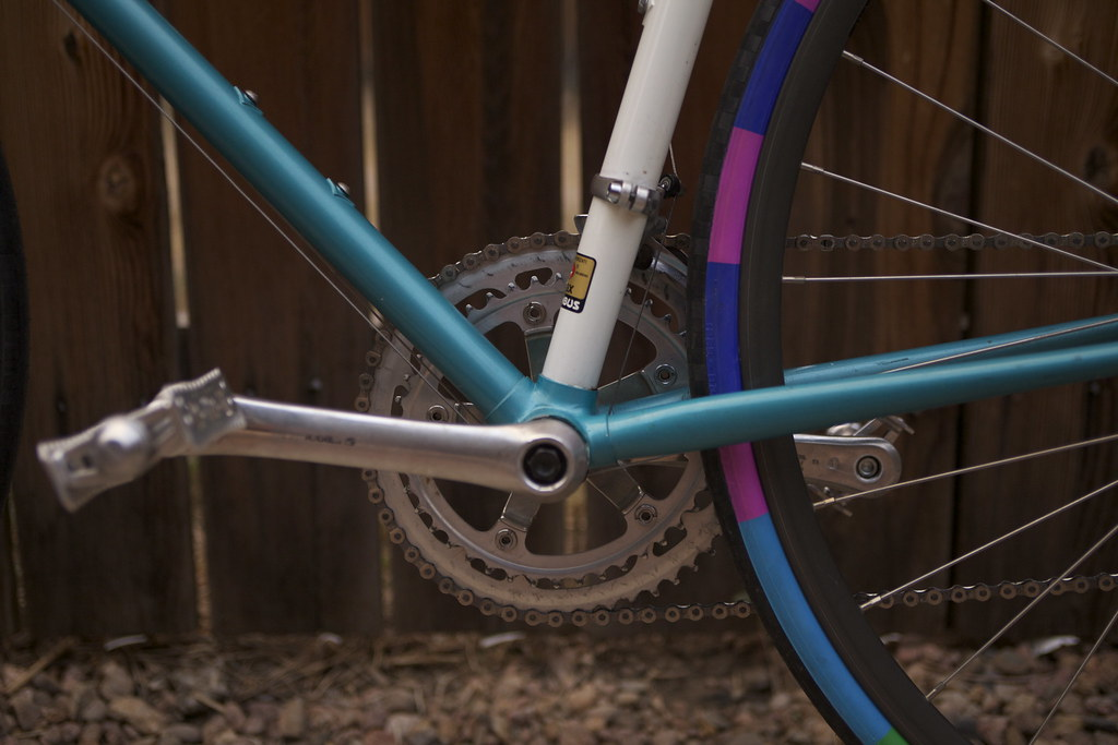 The World's newest photos of prelude and schwinn - Flickr