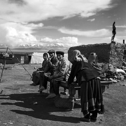 tibet1999_51