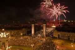 Bellísimo Fin de Fiesta / The Most Beautiful Grand Finale