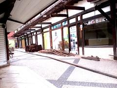 Boulevard So Jorge (SphereCrew) Tags: praia beach pessoas boulevard jorge so caraguatatuba caragu destruio devastao tragdia pavor