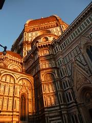 P1030189 (paesaggi medioevali) Tags: santa del florence cathedral maria cupola duomo fiore renaissance brunelleschi rinascimento cupole filipppo didenze cthedrale