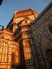 P1030189 (paesaggi medioevali) Tags: santa del florence cathedral maria cupola duomo fiore renaissance brunelleschi rinascimento cupole filipppo didenze càthedrale