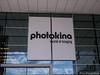 Photokina 19.09.2012