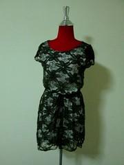 Bangkok Clothing (StallSaisDos) Tags: fashion clothing dress bangkok trends shorts tops garments loosetops