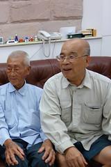 DSC01048.JPG (jk0626ce) Tags: taiwan eyefi taichungcity beidistrict