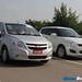 Maruti-Suzuki-Swift-vs-Chevrolet-Sail-U-VA-20
