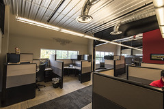 upstairs-offices-007