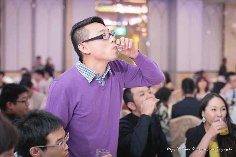 炳霖 依萍 結婚-0226.jpg