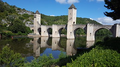 20160628_103831 (Ron Phillips Travel) Tags: cahors france