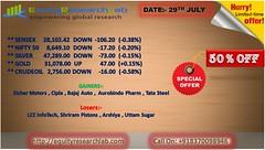 HNI Cash Services (manishkumar2708) Tags: hni cash services| pack| services