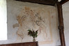 Disserth, Radnorshire (Vitrearum (Allan Barton)) Tags: disserth radnorshire church medieval wallpaintings royalarms