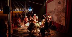 DSCF1194.jpg (amsfrank) Tags: people festival parade candid amsterdam evening watertown frank sinatra show summerwaterfront