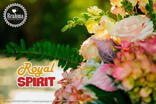 Braham-Wedding-Concept-Portfolio-Royal-Spirit-1920x1280-22