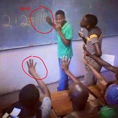 LoL (patco4444) Tags: math mathematics fun funny humor student students lol lmao lmfao joke jokes pics pictures