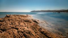 Isola d'Elba (PPaul92) Tags: isoladelba elba city sunny happy wonderful colors colour sun water holiday great nikon