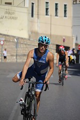 triatlon de Cuenca 13