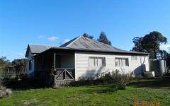 314 Flacknell Creek Road, Dalton NSW