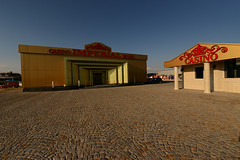 DSC_8456 (imperialcasino) Tags: imperial hotel svilengrad slot game casino bulgaristan
