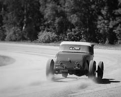 . (Jonas.W.) Tags: race dirttrack kalabanen 2016 sarpsborg norway car canon frozenintime
