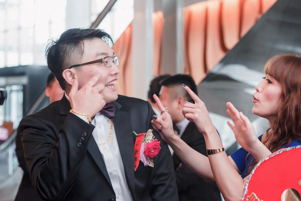 060新竹優質婚攝