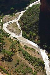 GEM_2977 (Gregg Montesi) Tags: zion national park angels landing