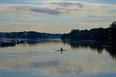 DSCF6251 (Peter Ghita) Tags: summer seasons stockholm city lake fujifilmxt1 fujinonxf1855mmf284rlmois