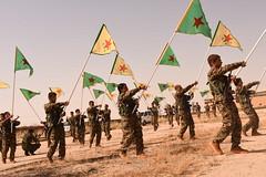 Kurdish YPG Fighters (Kurdishstruggle) Tags: ypg ypj ypgypj ypgkurdistan ypgrojava ypgforces ypgkmpfer ypgkobani ypgwomen ypgfighters servanenypg yekineynparastinagel kurdischekmpfer war warphotography warriors freekurdistan berxwedan freedomfighters army resistancefighters heroes freiheitskmpfer struggle kurdsisis comrades revolutionary revolution kobane efrin manbij rojava rojavayekurdistan westernkurdistan pyd syrianwar syriakurds kurdssyria krtsuriye kurd kurdish kurden kurdistan krt kurds combat kmpfer isis kurdishforces syria kurdishregion syrien kurdishmilitary military militaryforces warfare kurdisharmy suriye kurdishfreedomfighters kurdishfighters fighters