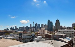 1118/185 Broadway, Ultimo NSW
