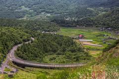 IMG_0399 (Edward Ha) Tags:  canon  taiwan  taipei  yangmingshang  yangmingshangnationalpark