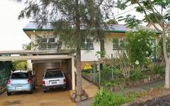 11 Clifford Street, Goonellabah NSW