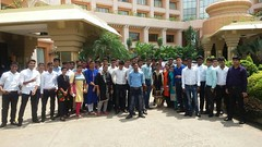 simss (swostieducation) Tags: best hotel management college odisha