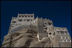 DSC_6308 (Sgaffo) Tags: yemen travelling 20072008 socotra