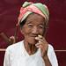 The People of Inle Lake - Myanmar