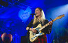 Julia Jacklin - Other Voices - EP 2016