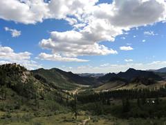 Terelj National Park (MelindaChan^^) Tags: mongolia  chanmelmel mel melinda melindachan travel tereljnationalpark desert sand