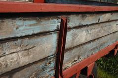 Alte landwirtschaftliche Gerte - Anhnger; Bergenhusen, Stapelholm (35) (Chironius) Tags: stapelholm bergenhusen schleswigholstein deutschland germany allemagne alemania germania    ogie pomie szlezwigholsztyn niemcy pomienie holz wood legno madera bois hout landwirtschaft