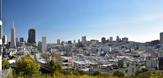 San Francisco (imaginamateur) Tags: sanfrancisco usa californie