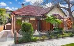 61 Rochester Street, Homebush NSW