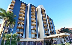 93/22 Great Western Highway, Parramatta NSW