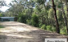 Lot 202 Norwood Road, Buxton NSW