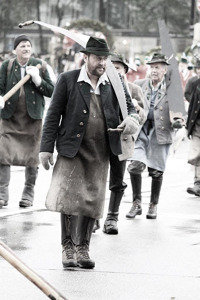 oktoberfest oberbayern